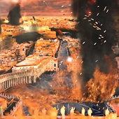 La Profecía de San Malaquías de los Papas y Antipapas