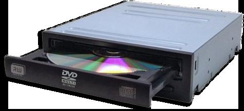 Samsung slim external dvd writer se s084