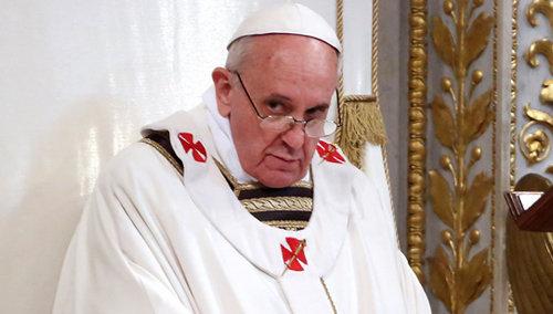 Matrimonio Catolico Anulacion : Francisco facilita y acelera la anulación matrimonial