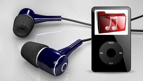 Descargar Audios Católicos en MP3 y Podcast