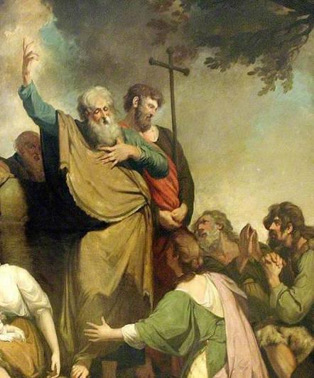 Pablo Matrimonio Biblia : Celibato qué enseña la biblia sobre el