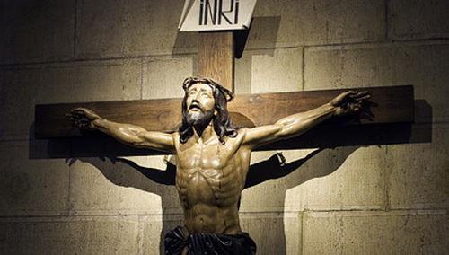 Los cristianos sólo pueden ser católicos