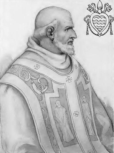 Papa Inocencio II