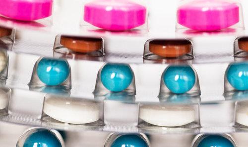 Para Salvarte del P. Jorge Loring enseña la píldora