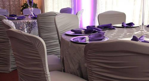 ¿Se puede asistir a la recepción de boda de un amigo novus ordo?
