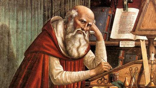 San Jerónimo de Estridón, Doctor de la Iglesia