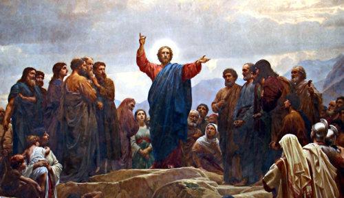 Pasos de Conversión a la Fe Católica Tradicional para los no católicos y los que han dejado la Nueva Misa; cómo recibir el bautismo; la Profesión de Fe del Concilio de Trento