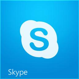 Skype vaticanocatolico