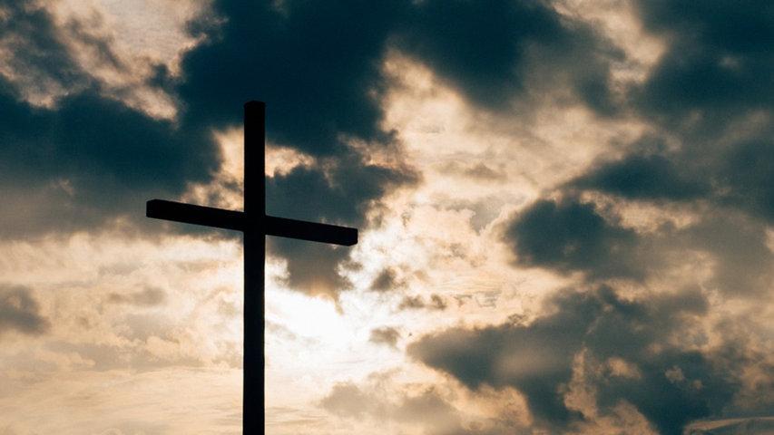 Testimonios Cristianos de Conversión