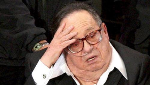 'Chespirito' Roberto Gómez Bolaños Chavo del 8