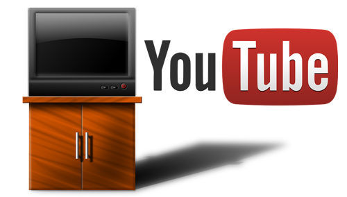 Youtube Videos Pornos Gratis 82