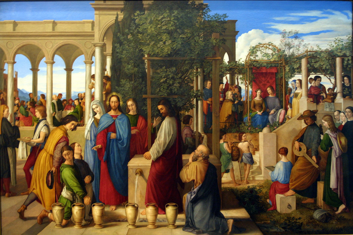 Virgen Matrimonio Biblia : La biblia y virgen maría madre de jesús