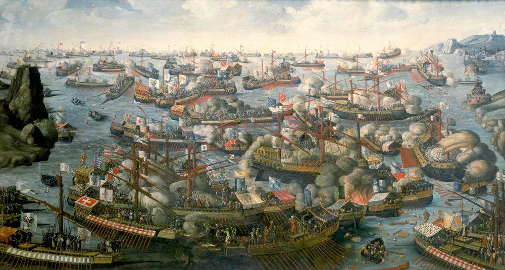 http://www.vaticanocatolico.com/imagenes_catolicas/santos/octubre/batalla_de_lepanto_1571_g.jpg