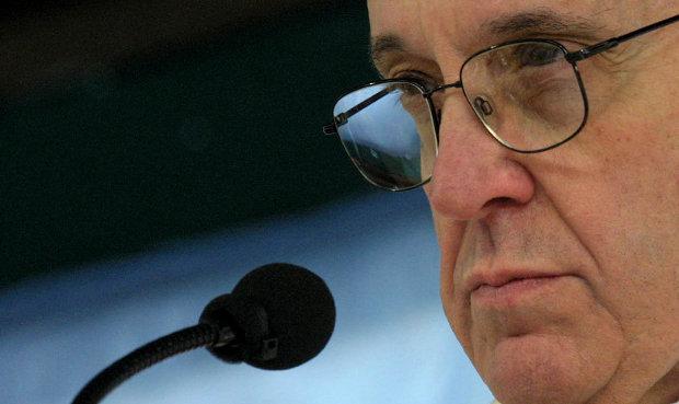 http://www.vaticanocatolico.com/imagenes_francisco_antipapa/bergoglio-francisco-a-favor-uniones-civiles-gay-homosexuales_g.jpg