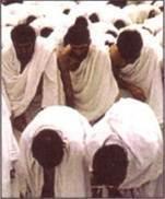 Paganos musulmanes